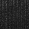 Charcoal Gray Carpet Sample
