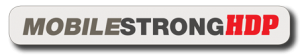 MobileStrong HDP Storage Solutions
