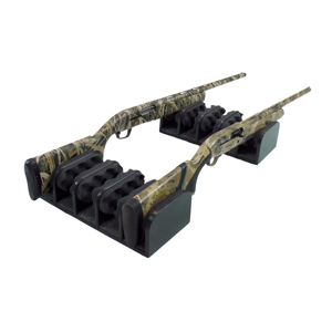 MobileStrong 5 Gun Holder Storage Rack