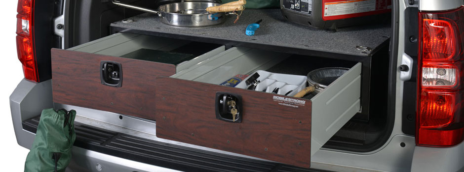 banner-suv-storage-drawers