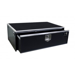 hdp-single-drawer
