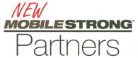 New MobileStrong Partners