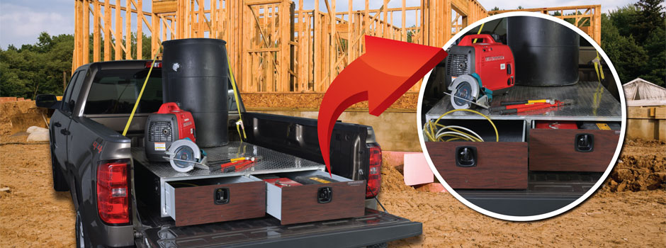 mobilestrong-truck-tools-storage-drawers-banner