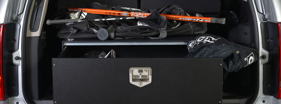 banner-hdp-suv-storage-drawer-hockey