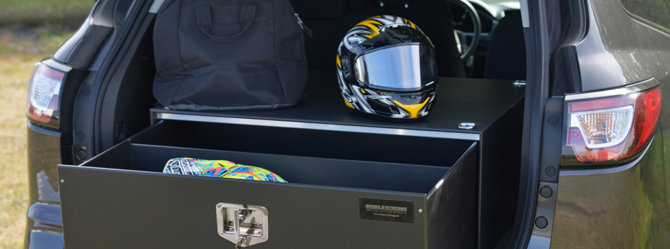banner-suv-storage-drawer-sports