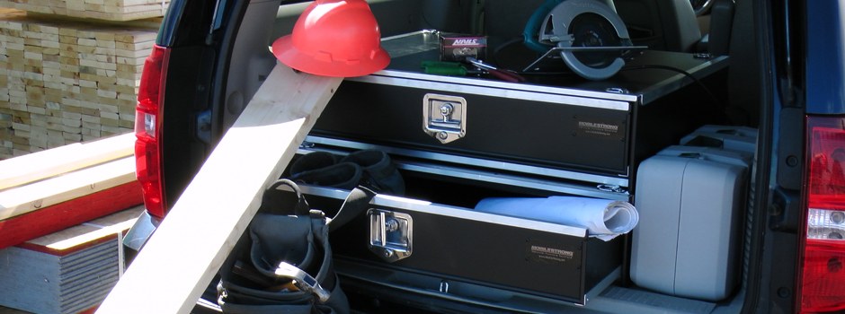 mobilestrong-hdp-suv-storage-drawers-construction2-banner