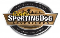 Cabela's Sporting Dog Adventures