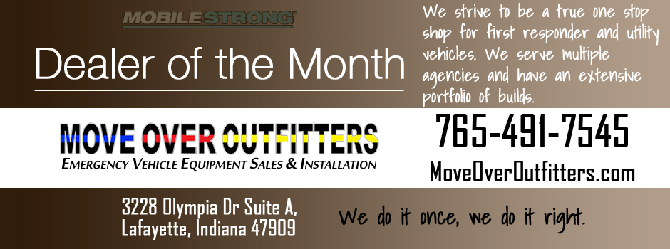 Dealer-of-Month-Move-Over-Outfitters