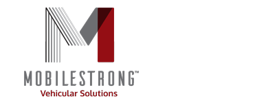 MobileStrong