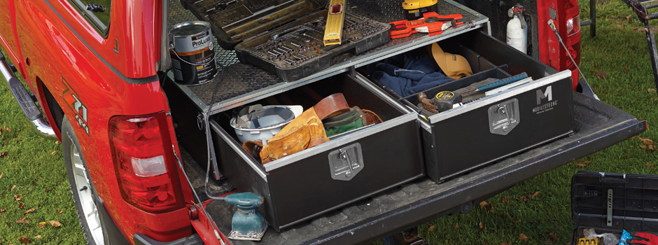 mobilestrong-hdp-truck-storage-drawers-banner