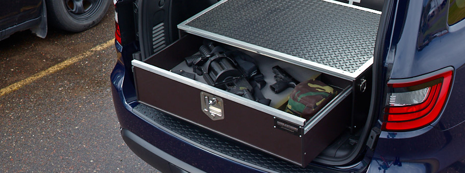 mobilestrong-storage-drawer-police-suv-durango-banner