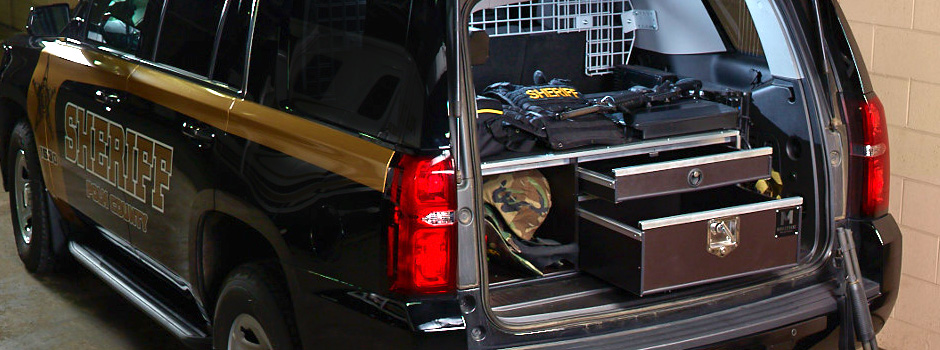 mobilestrong-storage-police-suv-tahoe-banner