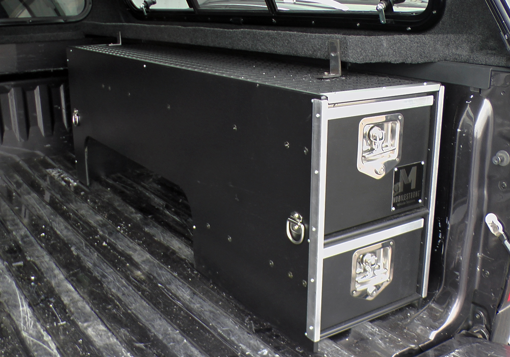 Wheel well tool box titan wheel well toolbox measurement beds drawer tool box for truck bed - Truck bed box drawers ...