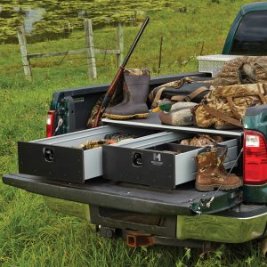 mobilestrong-pickup-truck-storage-drawers-hunting_800x800