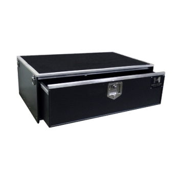 HDP SUV Single Storage Drawer 38